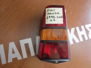 Fiat Panda 1986-2003 φαναρι πισω αριστερο