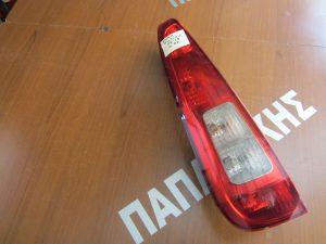 Ford Fusion 2006-2012 φανάρι πίσω αριστερό