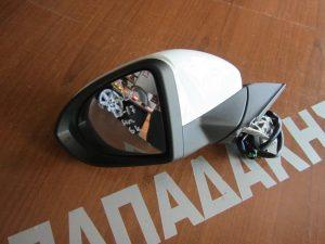 vw golf 7 2013 2017 kathreptis aristeros ilektrikos 6 kalodia aspros 2 300x225 VW Golf 7 2013 2017 καθρέπτης αριστερός ηλεκτρικός 6 καλώδια άσπρος