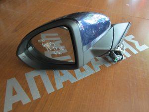 vw golf 7 2013 2017 kathreptis aristeros ilektrikos 6 kalodia ble skouros 300x225 VW Golf 7 2013 2017 καθρέπτης αριστερός ηλεκτρικός 6 καλώδια μπλε σκούρος