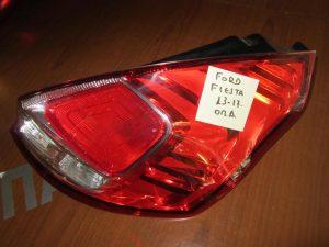 Ford Fiesta 2013-2017 φανάρι πίσω δεξί