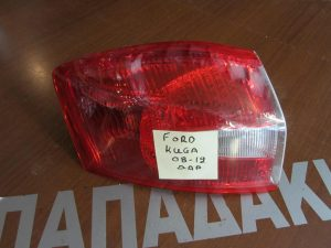 Ford Kuga 2008-2012 φανάρι πίσω αριστερό