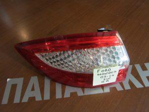 Ford Mondeo 2007-2014 φανάρι πίσω αριστερό Station Wagon