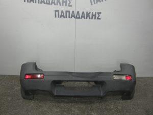 Daihatsu Terios 1997-2001 προφυλακτήρας πίσω