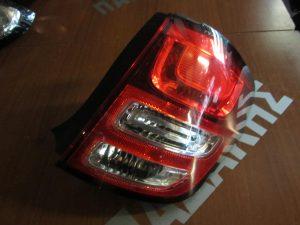 Citroen C3 2009-2013 πίσω δεξιό φανάρι