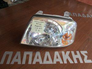 ebros aristero fanari hyundai atos prime 2003 2007 300x225 Hyundai Atos Prime 2003 2007 εμπρός αριστερό φανάρι
