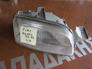 fiat punto 1993 1999 ebros dexio fanari 300x225 Fiat Punto 1993 1999 εμπρός δεξιό φανάρι