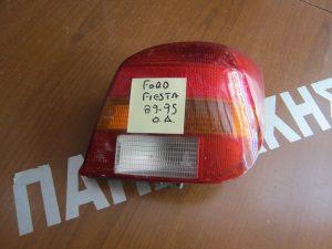 ford fiesta 1989 1995 piso dexio fanari 300x225 Ford Fiesta 1989 1995 πίσω δεξιό φανάρι