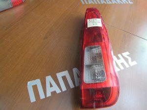 Ford Fusion 2006-2012 πίσω δεξιό φανάρι