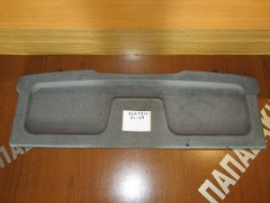 Hyundai Matrix 2001-2008 εταζέρα