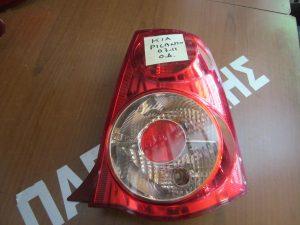 kia picanto 2007 2011 piso dexio fanari 300x225 Kia Picanto 2007 2011 πίσω δεξιό φανάρι
