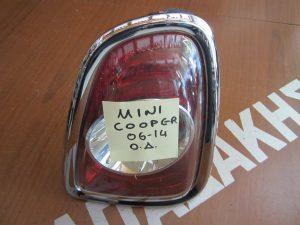 Mini Cooper 2006-2014 πίσω δεξιό φανάρι