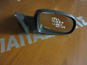 Opel Tigra Cabrio 2004-2009 δεξιός ηλεκτρικός καθρέπτης