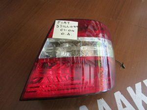 Fiat Stilo 2001-2004 πίσω δεξιό φανάρι 5πορτο