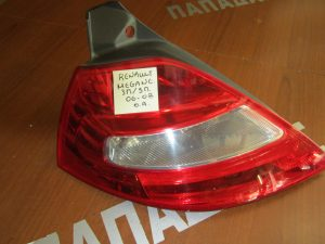 Renault Megane 2006-2008 πίσω αριστερό φανάρι 3/5θυρο