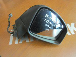 renault scenic 2009 2016 dexios ilektrikos kathreptis gkri 300x225 Renault Scenic 2009 2016 δεξιός ηλεκτρικός καθρέπτης γκρι