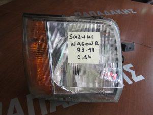 suzuki wagon r 1993 1999 ebros dexio fanari 300x225 Suzuki Wagon R 1993 1999 εμπρός δεξιό φανάρι