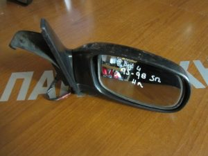 Toyota Rav 4 1995-1998 δεξιός ηλεκτρικός καθρέπτης άβαφος 5θυρο