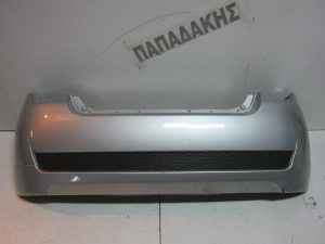 chevrolet aveo 2008 2012 profylaktiras piso asimi 35porto afrolex 300x225 Chevrolet Aveo 2008 2012 προφυλακτήρας πίσω ασημί 3/5πορτο αφρολέξ