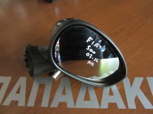 Fiat 500 2007-2016 καθρέπτης δεξιός ηλεκτρικός μολυβί