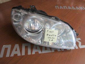 Fiat Punto 2004-2010 εμπρός δεξιό φανάρι