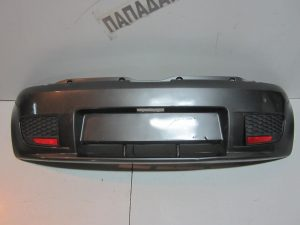 Fiat Punto Sporting 2004-2010 προφυλακτήρας πίσω γκρι