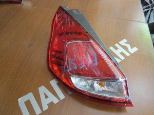 ford fiesta 2013 2016 piso fanari aristero 1 300x225 Ford Fiesta 2013 2016 πίσω φανάρι αριστερό