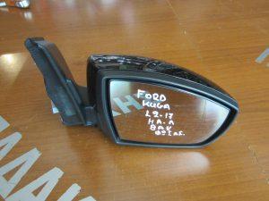 ford kuga 2012 2017 kathreptis dexios ilektrika anaklinomenos mavros fos asfalias 300x225 Ford Kuga 2012 2017 καθρέπτης δεξιός ηλεκτρικά ανακλινόμενος μαύρος φως ασφαλείας