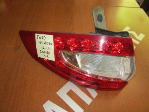 Ford Mondeo 2014-2017 πίσω φανάρι αριστερό κόμβι