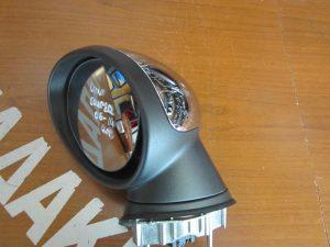 Mini Cooper 2006-2014 καθρέπτης αριστερός ηλεκτρικός νίκελ