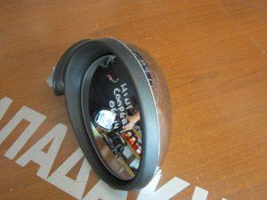 Mini Cooper 2006-2014 καθρέπτης δεξιός ηλεκτρικός νίκελ