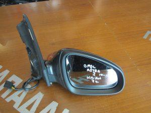 opel astra j 2010 2015 kathreptis dexios ilektrika anaklinomenos molyvi 300x225 Opel Astra J 2010 2015 καθρέπτης δεξιός ηλεκτρικά ανακλινόμενος μολυβί