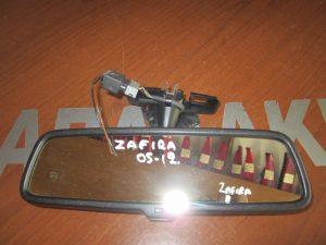 Opel Zafira 2005-2012 καθρέπτης εσωτερικός