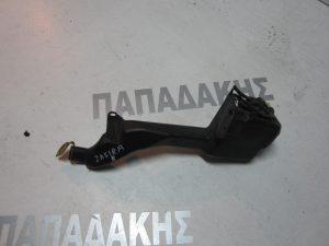 Opel Zafira B 2005-2012 δοχείο νερού για παρ-μπρίζ