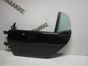 porta aristeri smart fortwo w451 2007 2014 mavri 300x225 Smart ForTwo w451 2007 2014 πόρτα αριστερή μαύρη