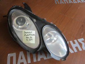 Smart ForFour 2004-2014 φανάρι εμπρός δεξιό
