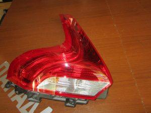 volvo v40 2012 2017 fanari piso aristero led 300x225 Volvo V40 2012 2017 φανάρι πίσω αριστερό LED