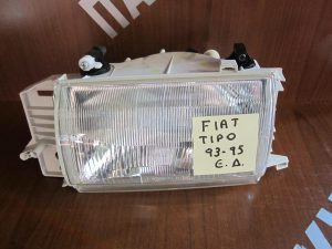 Fiat Tipo 1993-1995 φανάρι εμπρός αριστερό καινούριο γνήσιο