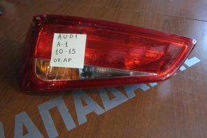 Audi A1 2010-2015 φανάρι πίσω αριστερό