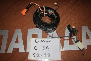 bmw e36 s3 1992 1998 rozeta timonioy 300x200 Bmw E36 S3 1992 1998 ροζέτα τιμονιού