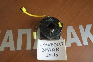 chevrolet spark 2010 2013 rozeta timonioy 1 300x200 Chevrolet Spark 2010 2013 ροζέτα τιμονιού
