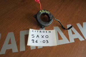 citroen saxo 1996 2003 rozeta timonioy 300x200 Citroen Saxo 1996 2003 ροζέτα τιμονιού