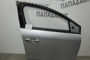 fiat bravo 2007 2014 porta empros dexia asimi 300x200 Fiat Bravo 2007 2014 πόρτα εμπρός δεξιά ασημί