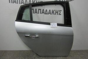 fiat bravo 2007 2014 porta piso dexia asimi 300x200 Fiat Bravo 2007 2014 πόρτα πίσω δεξιά ασημί