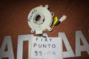fiat punto 1999 2004 rozeta timonioy 300x200 Fiat Punto 1999 2004 ροζέτα τιμονιού