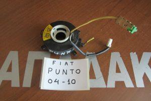 fiat punto 2004 2010 rozeta timonioy 300x200 Fiat Punto 2004 2010 ροζέτα τιμονιού