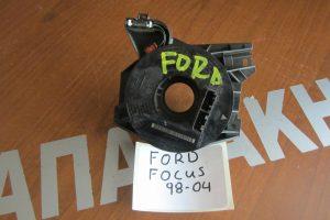 ford focus 1998 2004 rozeta timonioy 300x200 Ford Focus 1998 2004 ροζέτα τιμονιού