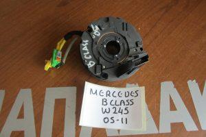 mercedes b class w245 2005 2011 rozeta timonioy 300x200 Mercedes B Class w245 2005 2011 ροζέτα τιμονιού