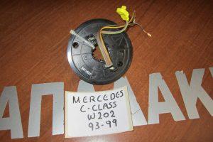 mercedes c class w202 1993 1999 rozeta timonioy 300x200 Mercedes C Class w202 1993 1999 ροζέτα τιμονιού