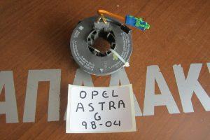 opel astra g 1998 2004 rozeta timonioy 300x200 Opel Astra G 1998 2004 ροζέτα τιμονιού